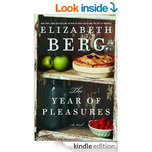 blog year of pleasures