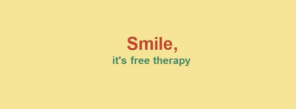 blog Smile%20its%20free%20therapy