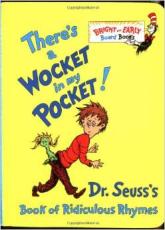 blog wocket pocket