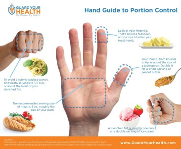 blog_hand-guide-to-portion-control_thumb