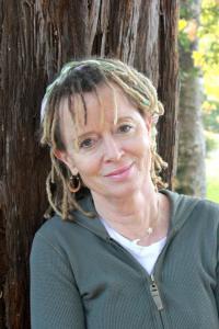 Anne Lamott
