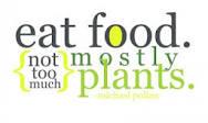 blog eat food