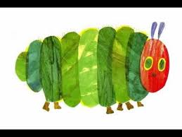 blog fat caterpillar