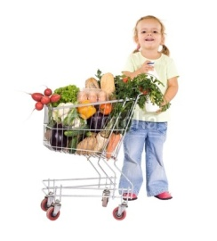 blog healthy cart