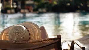 hat pool