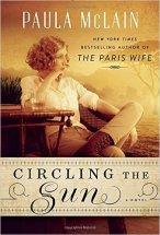 blog circling the sun