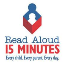 read aloud 4