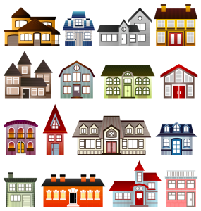 Simple_Houses