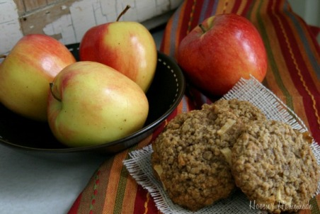Apple-Cookies.apples