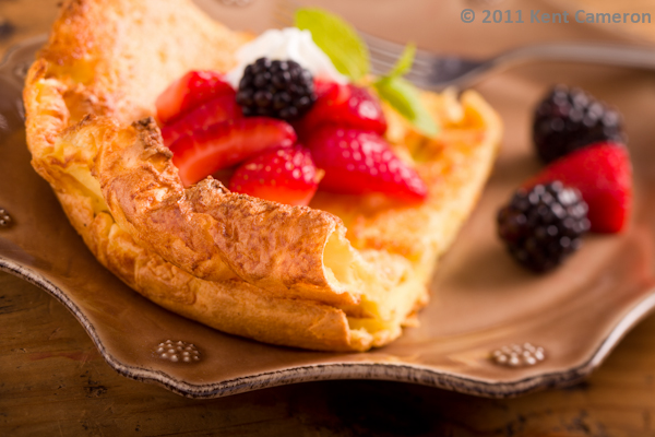 Dutch-Baby-Pancake-28383