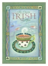 sue-williams-irish-tea