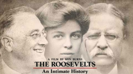 1409763255000-KEN-BURNS-THE-ROOSEVELTS