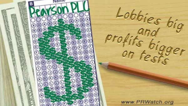 testsheet-money_pearsonplc_72dpi1