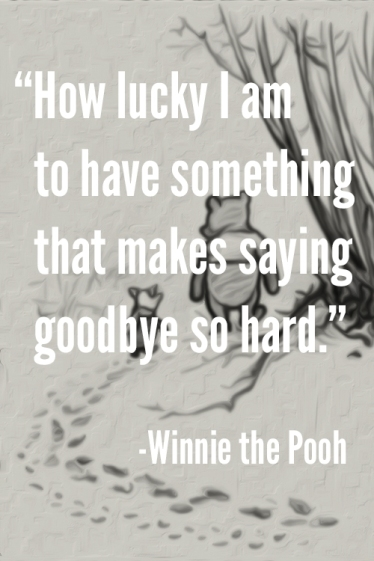 missing-you-honest-quotes-about-grief-winnie-the-pooh