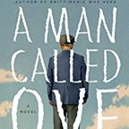 Book report: If you love a curmudgeon, read this book