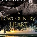 Book report: Pat Conroy sends great love