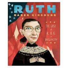 ruth pic book - Copy