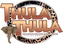 thula-thula-logo-250-1