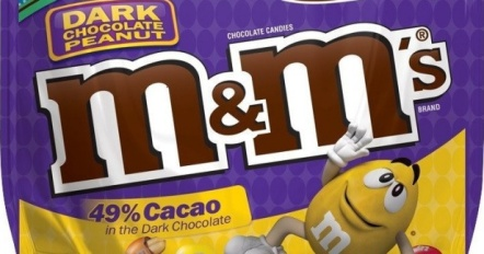 dark-chocolate-peanut-mms-1