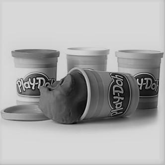 play-doh-8