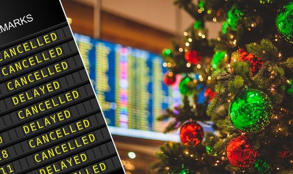 Christmas-travel-airport-delays-1212461