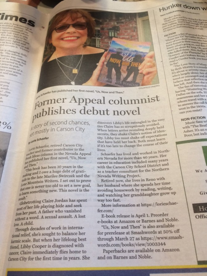 appeal article 2