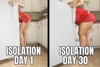 WW isolation_n