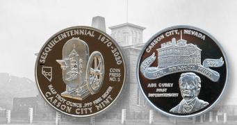cc-mint-medal-lead