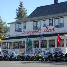 bridgeport 5