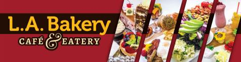la-bakery-misc-products-banner