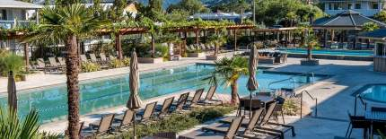 pools-at-calistoga-spa-hot-springs-hotel-california-top1