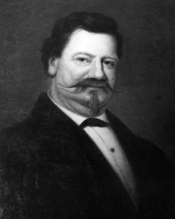 Samuel Addison Bishop