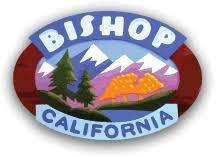 bishop 3