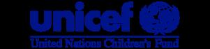 NYC UNICEF_logo_1986