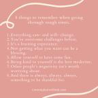 Mid-week Wisdom